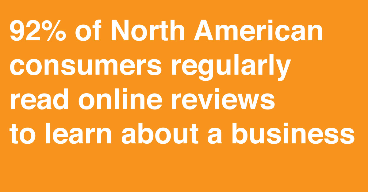 92pct-online-reviews.jpg