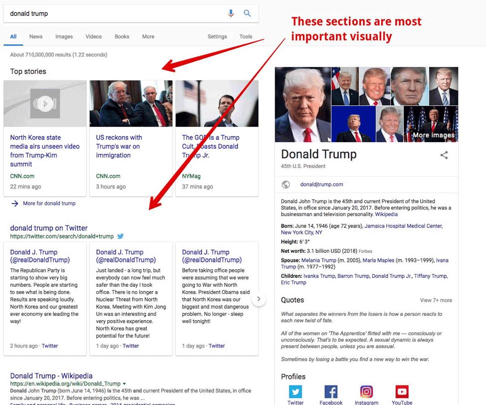 Donald-trump-search
