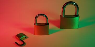 Email security best practices to safeguard your corporate reputation