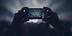 Creation, engagement, and webinars - What to know about video content
