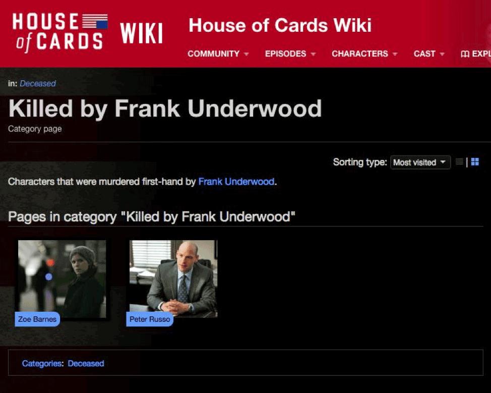 Killed-by-frank-underwood