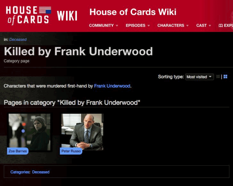 Killed-by-frank-underwood