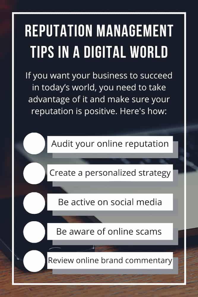 Reputation management tips in a digital world (1)