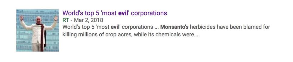 Top-Evil-Corporations