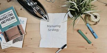 What is Context Marketing?