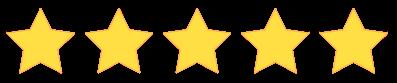 stars_2x