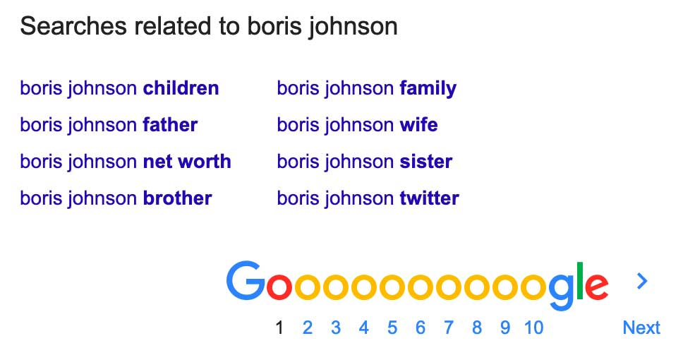 boris-johnson-suggested