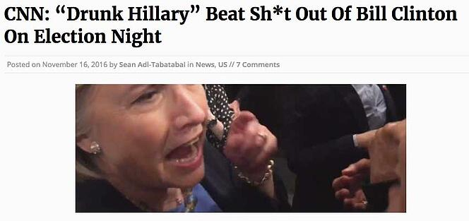 clintonbeats.jpg
