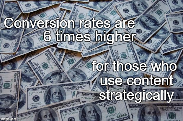 conversion-rates-content