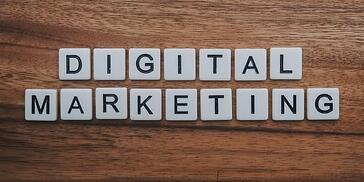 Marketing Strategies to Grow Your Online Influence