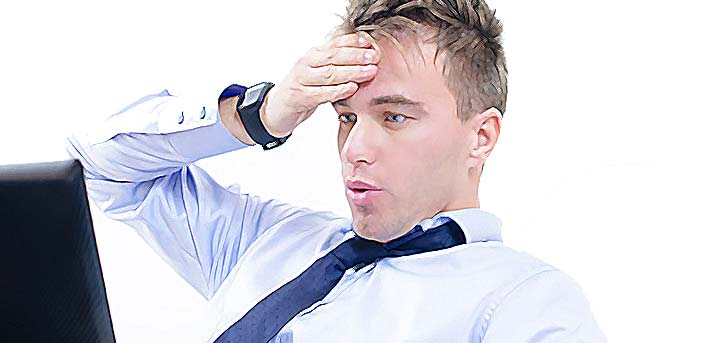 executive reputation management image