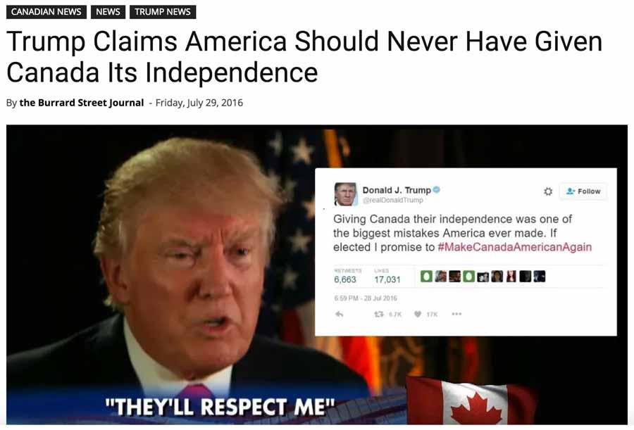 fake-news-donald-trump