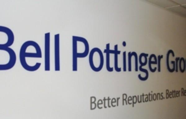 bell-pottinger
