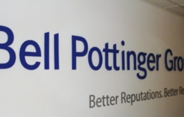 bell-pottinger