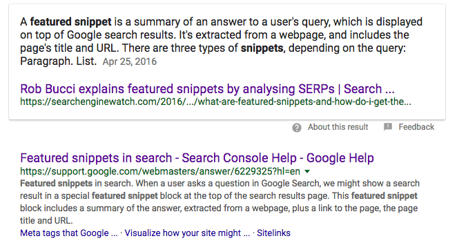 featured-snippet.png