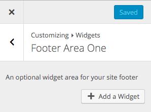footer-widget.png