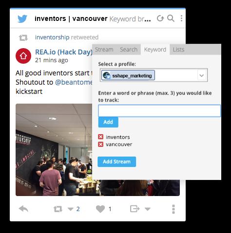 hootsuite-social-monitoring