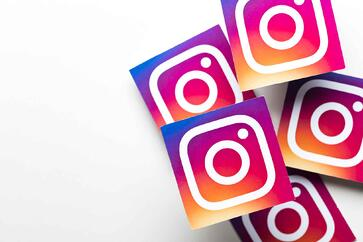 Inside the Instagram algorithm and how to beat it in 2020