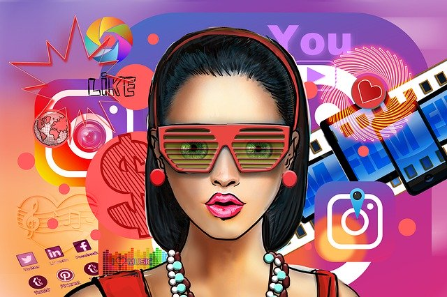 internet-influencer-reputation