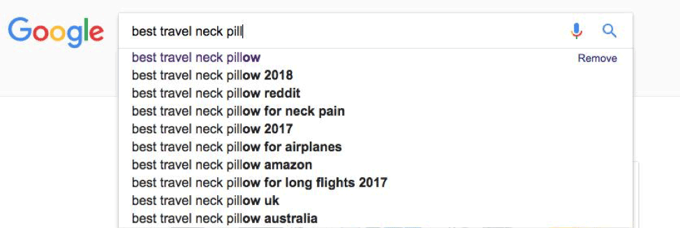 Best-travel-neck-pillow-1