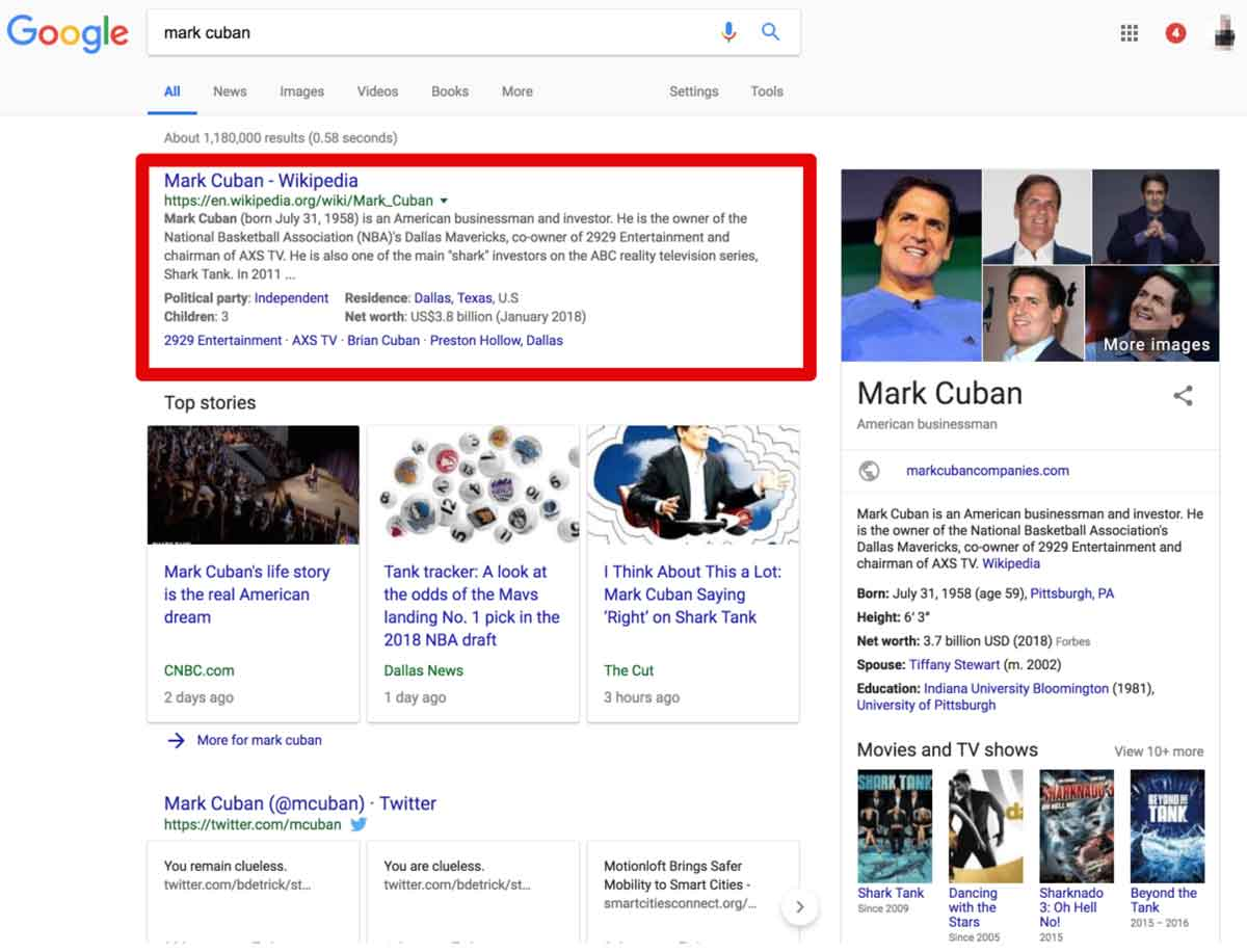 mark-cuban-serp