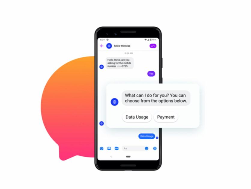 messenger bots.001