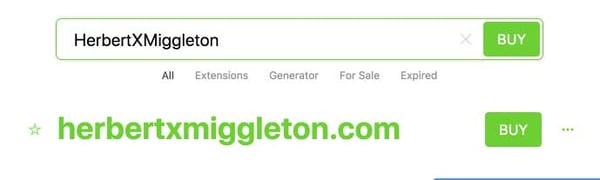 miggleton