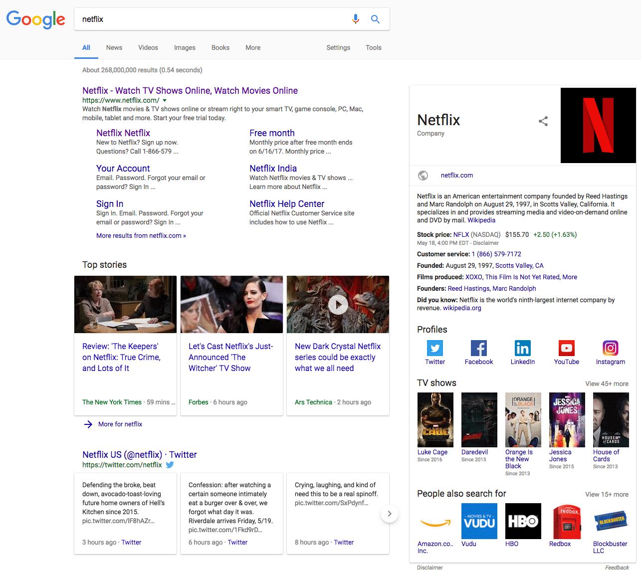 netflix-example