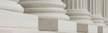 Removing Slander - Laws to Know Regarding Online Defamation
