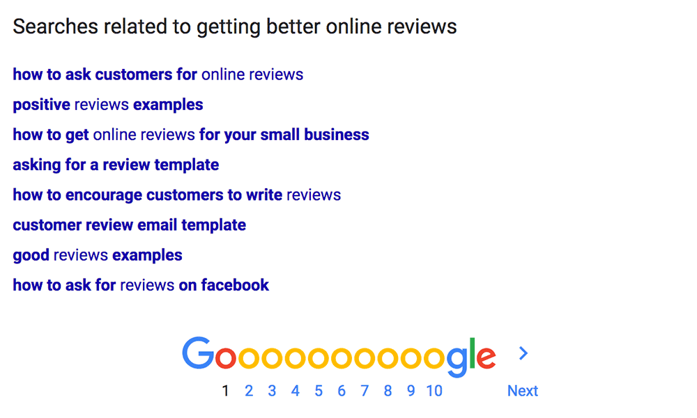 related-searches-reviews