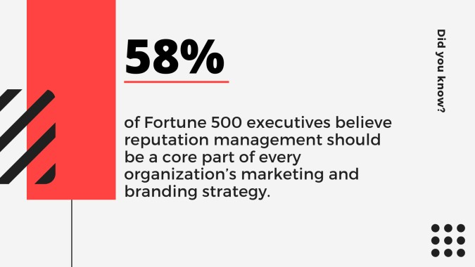 reputation-management-core-part-of-marketing-and-branding-strategy