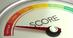 Is Your Online Reputation Score High Enough?