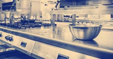 Restaurant Reputation Management: The Challenges Franchises Face