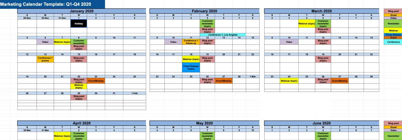 sample-content-calendar-img