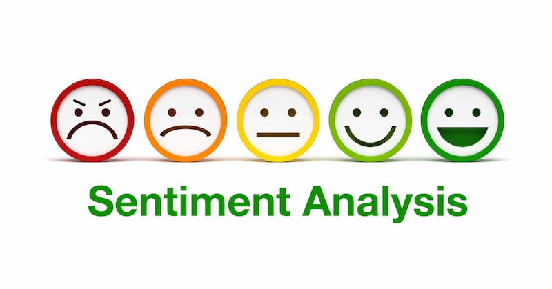 sentiment analysis (1)