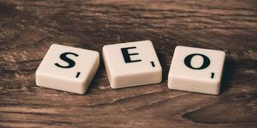 7 SEO tips to start ranking on Google