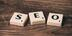 7 SEO tips to start ranking on Google