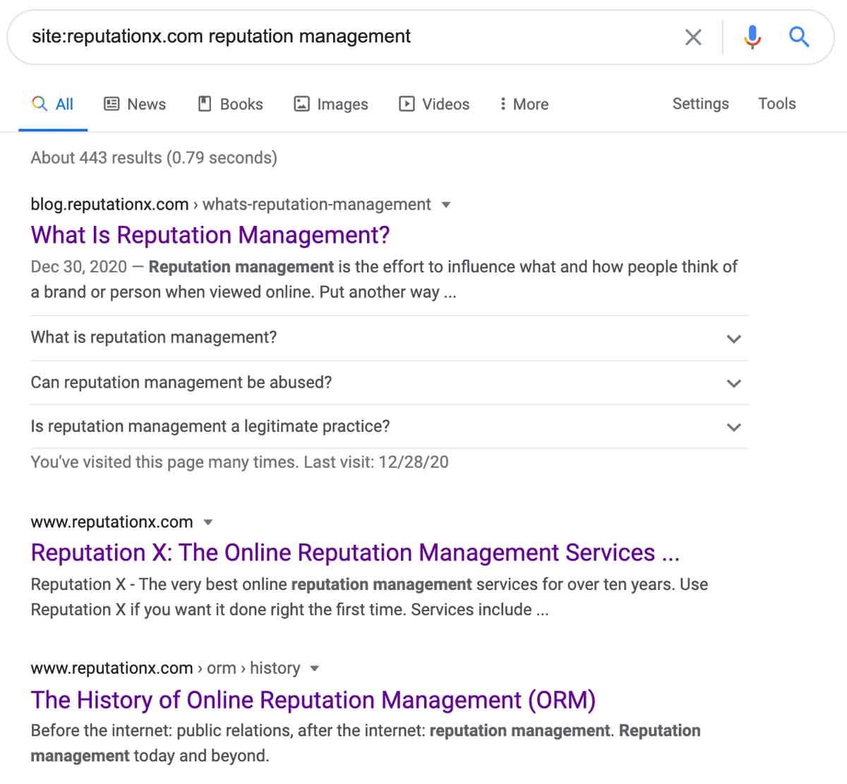 site_search_google_operator