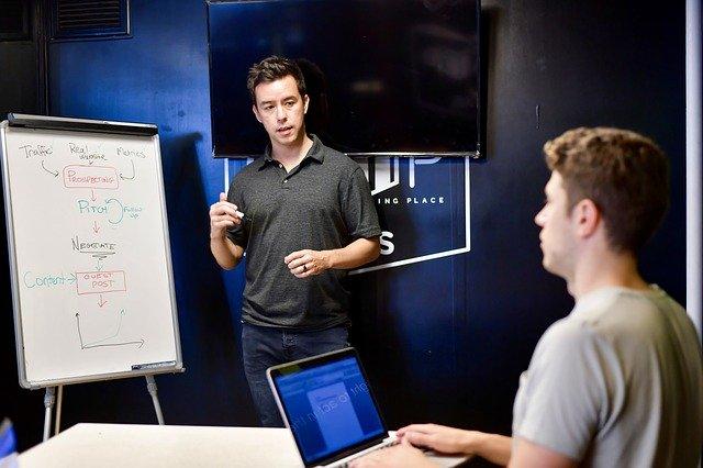 content-idea-brainstorming