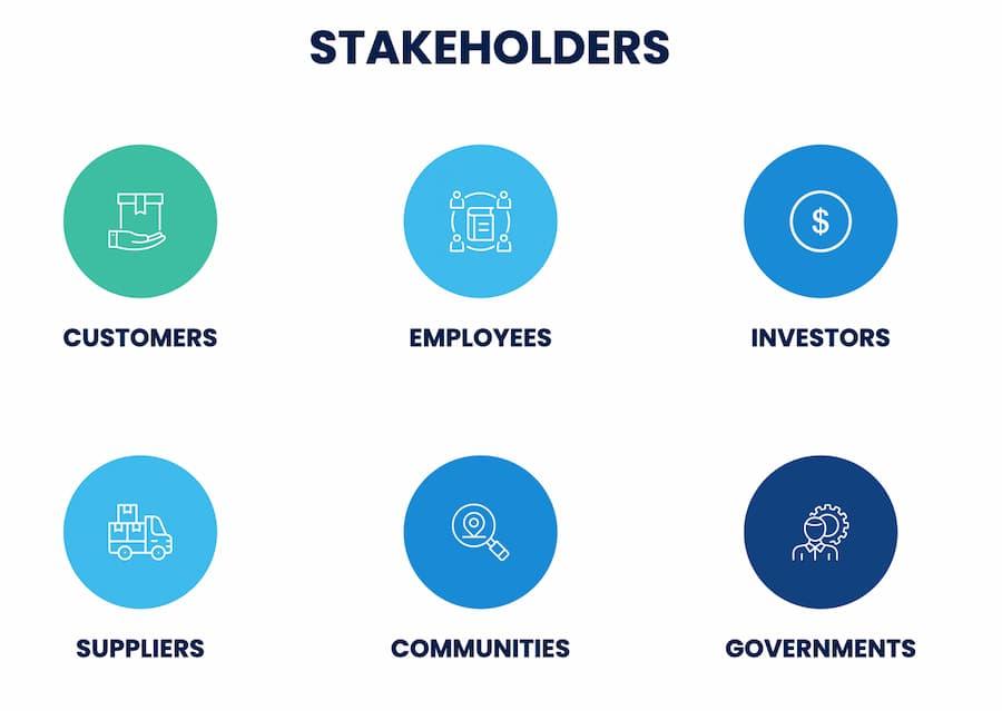 stakeholders-1