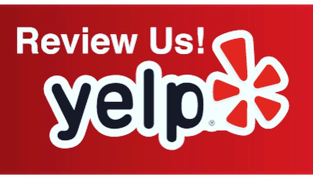 review-yelp