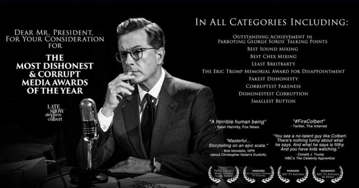 stephen-colbert-award