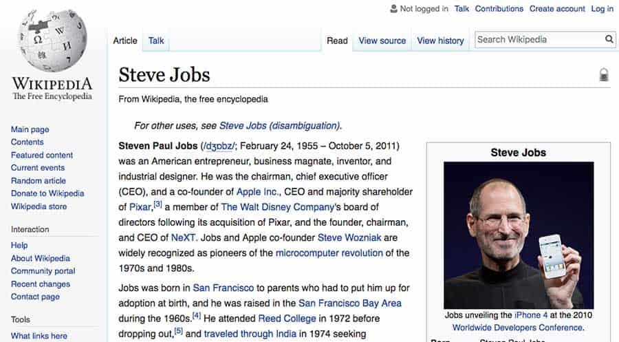 steve jobs wiki (1)