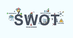 SWOT Analysis for Online Brands