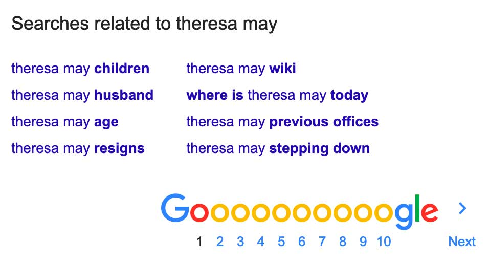 theresa-may-related-searches