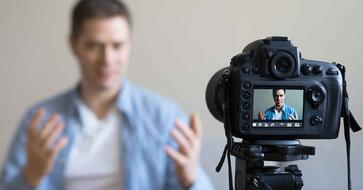 Cheat sheet: Different types of marketing videos