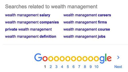 wealth-management-similar