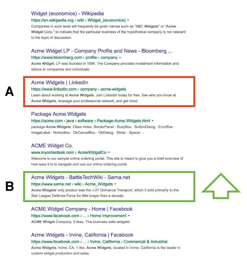 widget-example