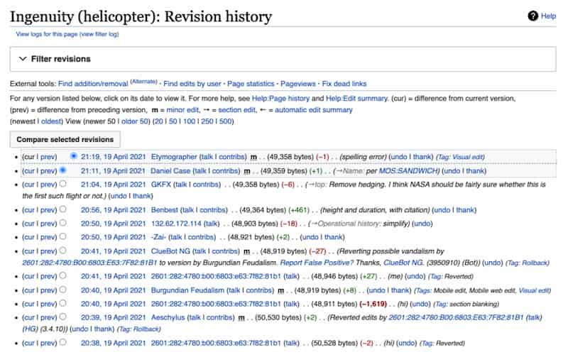 wikipedia revision histor.001 (1)