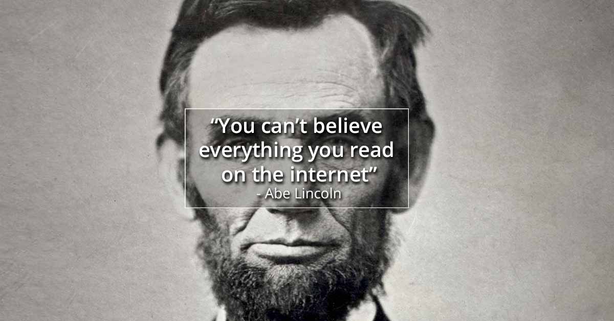 abe-lincoln-quote
